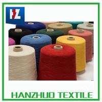2/140nm 100% yak spray yarn knitting yarn