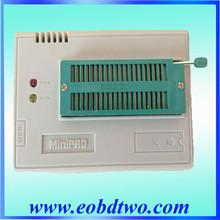 best price for Minipro TL866A Eprom Programmer High Speed USB Universal TL866 AVR PIC Bios 51 MCU Flash EPROM Program
