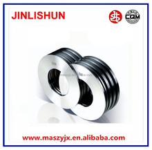 durable rotary cutting knife or blade for various steel coil