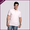dry fit custom design man blank polo t-shirt