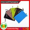 Alibaba Supplier Cheap Sale Promotional Drawstring Velvet Dust Bag