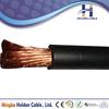 /p-detail/Super-flexible-de-goma-cable-de-soldadura-especificaciones-300007224865.html
