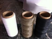 PVC yarn - Stock lot ( Very cheap price)