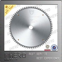 grooving saw blade for wood/MDF/chipboards/laminates