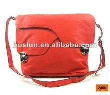 2012 fashion hotsale lady handbag