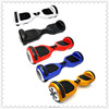 hands free hover board cheap electric scooter 2 wheel balancing scooter