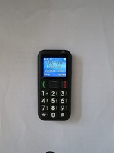 wholesale cheap telephone mobile made in China