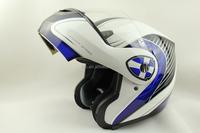 New model- Flip up motorcycle helmets for sale