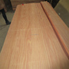 /product-gs/thin-veneer-0-1-0-3mm-rotary-cut-veneer-with-competitive-price-60047482673.html