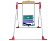 Swing play set ,outdoor swing toy