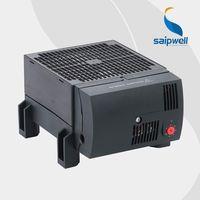 Saip/Saipwell 2015 New Design small enclosure heater CS030