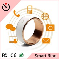 Wholesale Smart Ring Jewelry 2015 New arrival Mens Rings Size 9 in Wooden Jewelry Box Jewelry China