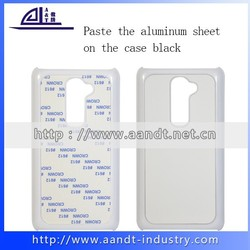 Best selling top quality sublimation blanks for iphone case wholesale