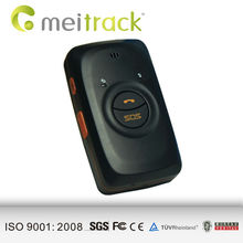 Meitrack Cheap Pet GPS tracker without sim card MT90