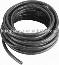 Insulation silicone rubber sleeving