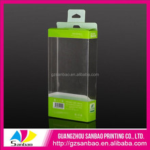 cmyk printing clear case for phone shell