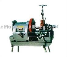 TQ150AD 150BC corte de tubo/máquina roscadora