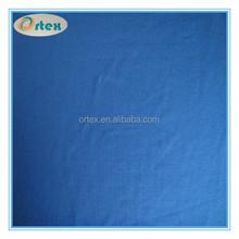 micro 90 nylon 10 spandex swimwear fabric