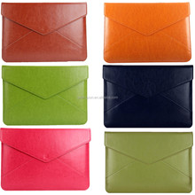 High quality luxury design colorful laptop cases for macbook for girls
