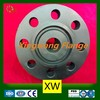 ring type groove flange