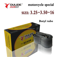 motorcycle tyre 350-16