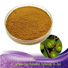 High Quality Natural Pygeum Bark Extract