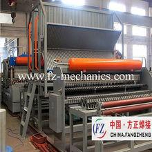 Construction Reinforcing Fence Welding Machine (welding machine prices)