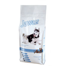Jawaer Pet food, Adult Dog food, Pet dry food,nature pet food