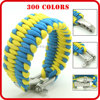 wholesale alloy bracelet
