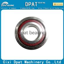 ball bearing strips