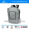 2014 karrimor backpack compass backpack