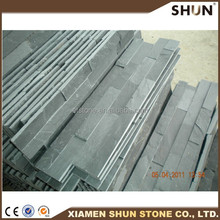 high quality natural culture slate wall stone,natural stone culture stone,wall slate culture stone tile