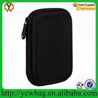 Wholesale Cheap OEM Eva External Hard Disk Drive Case