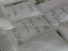 buy pvc copolymer poly vinyl
