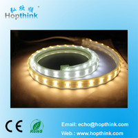 Professional led strip grow light for plant factoy (100m/roll)