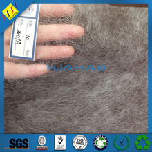 Whole sales Non woven raw material agriculture nonwoven fabric