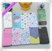 nice fit mobile phone case for iphone 5/5s