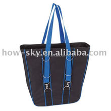 shopping plastic bags/standard size shopping bag/trolley shopping bag vegetable