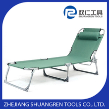 beach bed beach bed folding bed cot