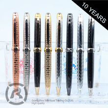 Wholesale Personalized New Style Short Metal Ball Pen
