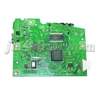 CB418-60001 LaserJet P1505N Formatter Board / Logic Board/ Main Board Printer Parts