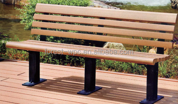 modern outdoor wood bench decorative outdoor benches outdoor folding bench. Black Bedroom Furniture Sets. Home Design Ideas