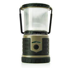 Wholesale L3R USB Rechargeable Portable led Camping lantern