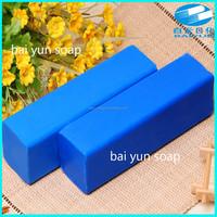laundry soap bar 1KG,eco-friendly,high foam formula