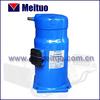 Original stock 10hp danfoss scroll compressor sm124 in china