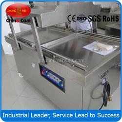 DZ600-2SB double chamber food sealer