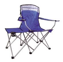 Super quality innovative two seats folding beach chair