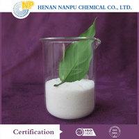 best price of polyacrylamide gel