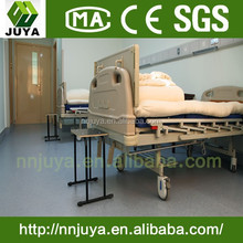 Commercial PVC Hospital Floor