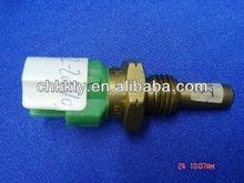 TOYOTA TERCEL COROLLA 2 Water Temperature Sensor 89422-20010